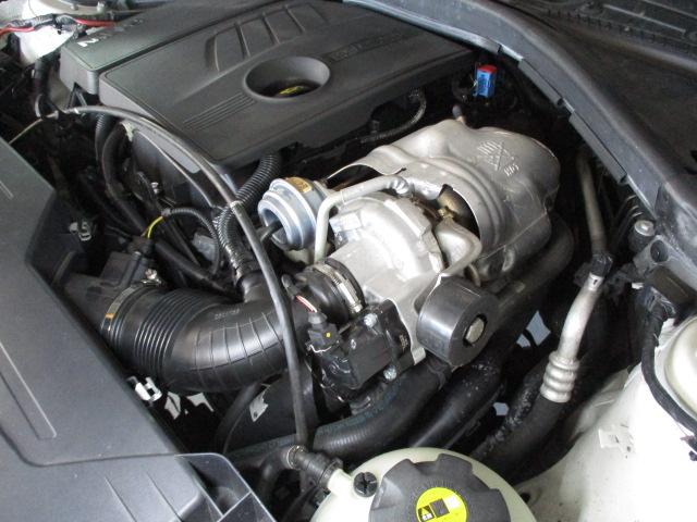 BMW 1series 116i LLC 漏れ